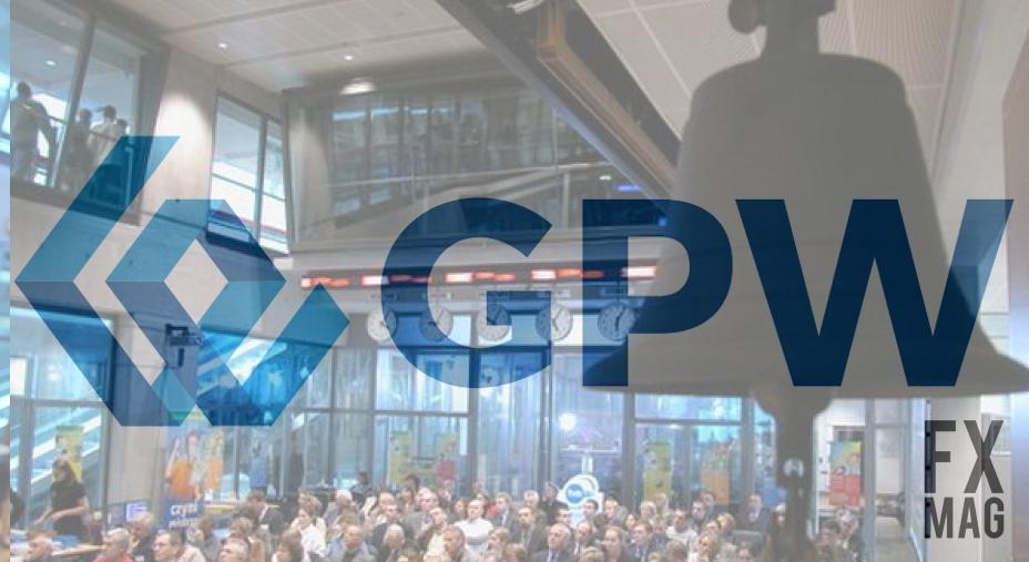 Akcje GPW po 39.20 zł. Podsumowujemy notowania giełdowe GPW z dnia - poniedziałek 2 marca 2020 | FXMAG