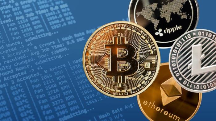 30 usd la bitcoin)