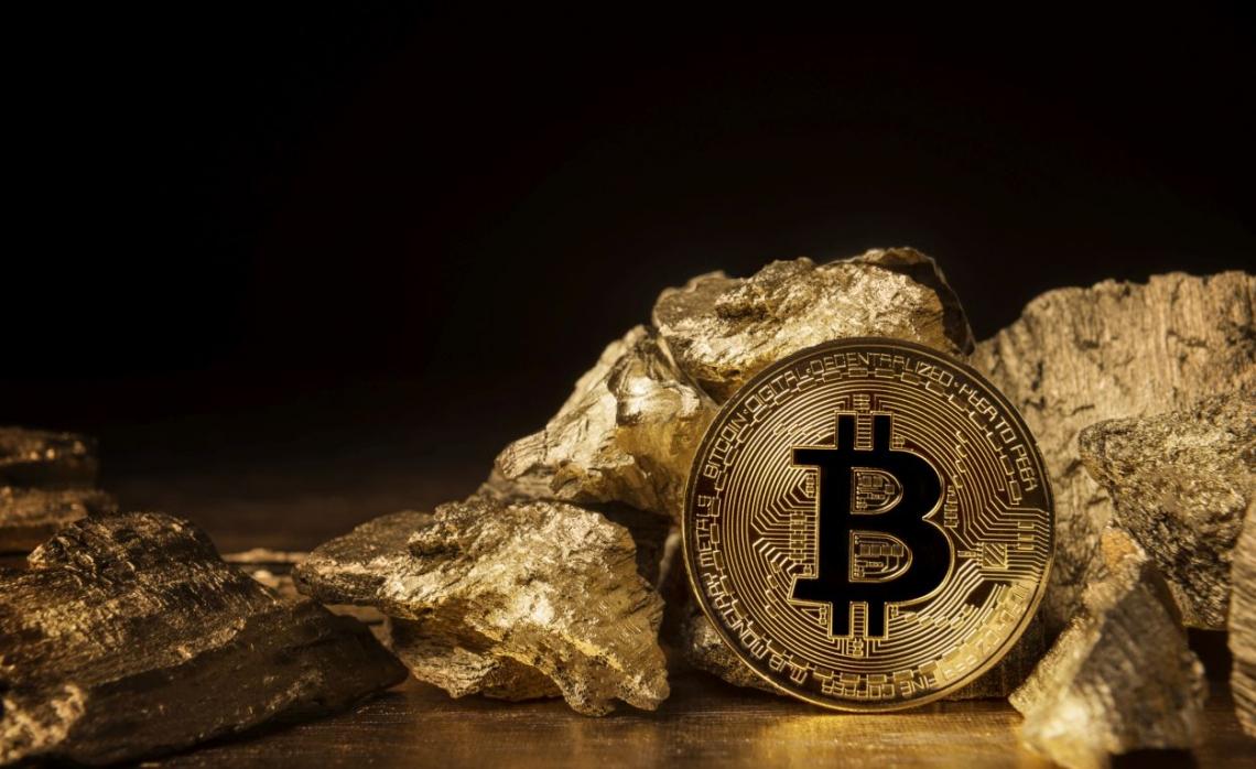 bitcoin trading rumunija)