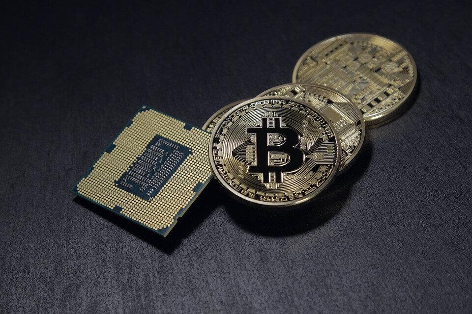 bitcoin stabili)