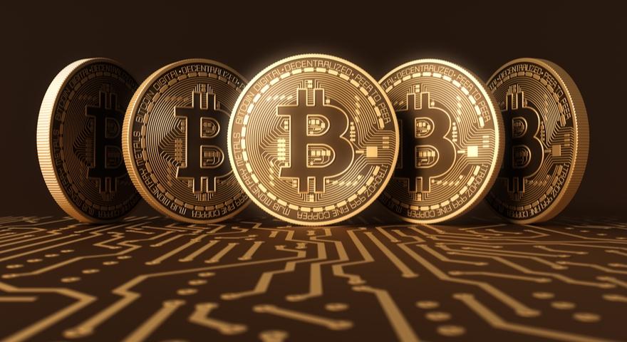 koju uslugu kripto trgovanja trebam koristiti? je bitcoin privatno dobro ulaganje