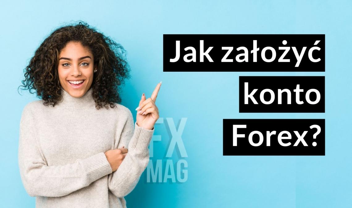 Forex Konto