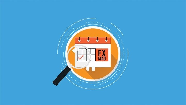 Forex - Economic Calendar