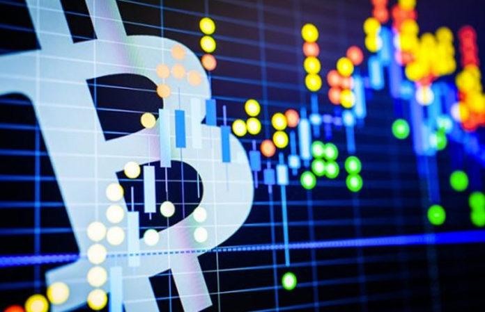 Tauragessc > kitimo grafikas dolerio bitcoin verta investuoti į