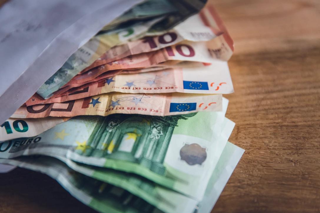 Btc In Euro Kurs