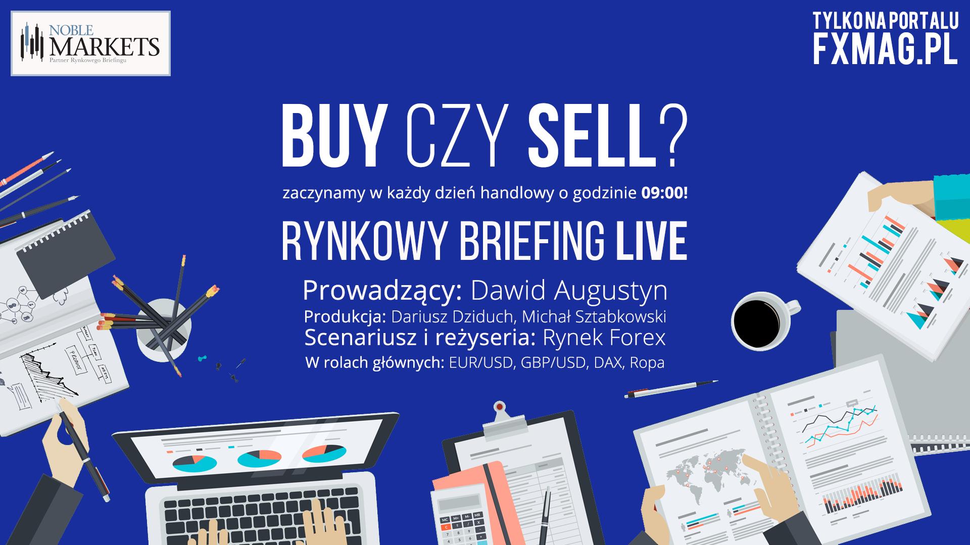 Brokerzy forex w polsce