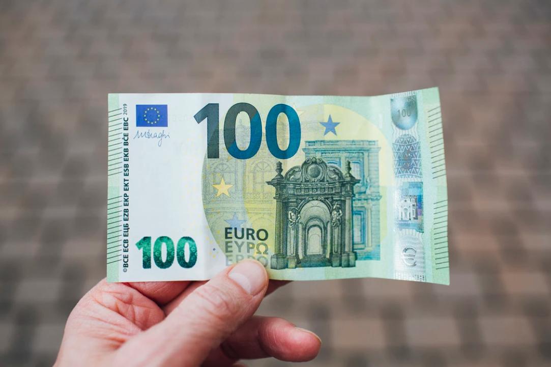 Słabość Kursu Euro Dolar Nowozelandzki