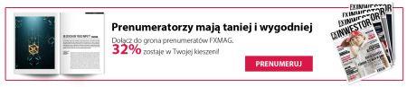 FxMag