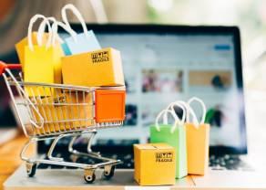 10 najlepiej sprzedających się produktów roku 2020