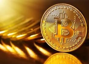 10 Rocznica powstania bitcoina