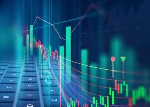 100% skuteczności na S&P 500! Obszerna analiza notowań giełdowych amerykańskiego indeksu