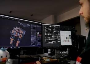 11bit studios publikuje wyniki finansowe - zysk w 2019 niższy niemal o połowę