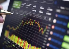 124 mln PLN zysku netto, wzrost efektywności operacyjnej i spadek kosztów ryzyka – Alior Bank podsumowuje II kwartał 2021 roku
