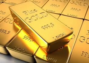 1300 dolarów za uncję - czy jest możliwa mocna zwyżka ceny złota jeszcze w tym roku?