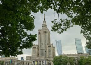 14 miliardów złotych. Aktywność inwestorów na rynkach Grupy GPW – grudzień 2019 roku