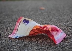 1.5 bln dolarów i 822 mld euro na ratowanie gospodarki! Rekord zgonów we Włoszech.