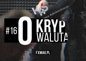 16. O kryptowalutach - Krajowa Administracja Skarbowa i giełdy kryptowalut
