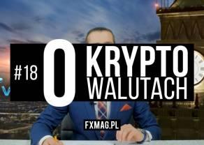 18. O kryptowalutach - Społeczność krypto ŻYJE!