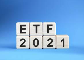 """2 ETFy, które mogą zaoferować """"silne połączenie"""" z siecią 5G"""
