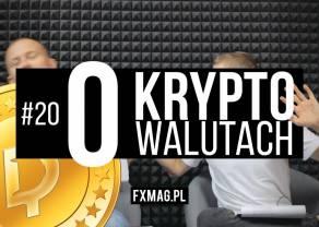 20. O kryptowalutach - Dagcoin: nowy OneCoin i następca DasCoina?