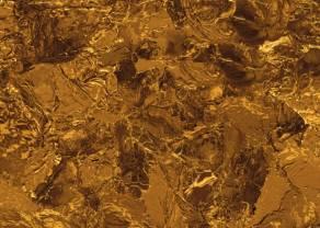 2000 tysiące dolarów USD za uncję znów w zasięgu cen złota