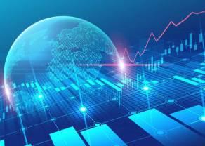 CIECH: wyższe zyski mimo spowolnienia gospodarczego, przy mocnych fundamentach finansowych