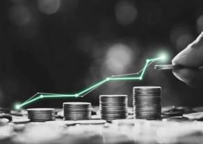 Gdzie może dotrzeć odreagowanie w USA? Analiza indeksów giełdowych DAX oraz S&P 500