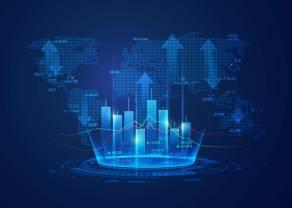 Indeks PMI dla przemysłu z USA pozostaje mocny