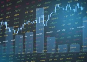 OKIEM ANALITYKA - rynki się nie boją..