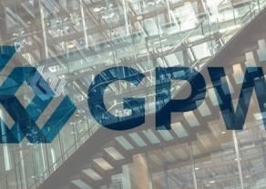 Akcje GPW po 44.65 zł. Podsumowujemy notowania giełdowe GPW z dnia - wtorek 16 lutego 2021