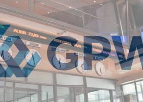 Akcje GPW po 44.05 zł. Podsumowujemy notowania giełdowe GPW z dnia - czwartek 11 lutego 2021