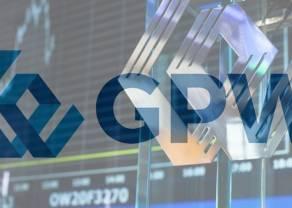 Akcje GPW po 44.55 zł. Podsumowujemy notowania giełdowe GPW z dnia - piątek 26 lutego 2021