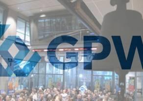 Akcje GPW po 37.70 zł. Podsumowujemy notowania giełdowe GPW z dnia - poniedziałek 28 października 2019