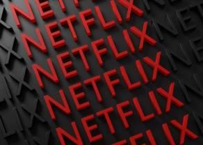 Kurs akcji Netflix, Apple i Microsoft. Jak dziś prezentują się najwyżej notowane spółki technologiczne?