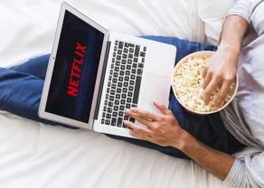 Jak wiele dolarów są dziś warte akcje Microsoftu, Netflixa lub Apple? Notowania giełdowe - 23 dzień lipca