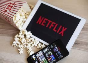 Jak wiele dolarów amerykańskich zapłacisz dziś za akcję Microsoftu, Netflixa albo Apple? Notowania giełdowe - 27 dzień maja