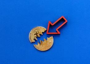 Ripple (XRP), Ethereum, Bitcoin. 04 października - ile dolarów zapłacisz teraz za te kryptowaluty?