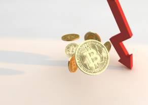 Ripple (XRP), Bitcoin, Ethereum. 24 października - ile dolarów USD zapłacisz w tej chwili za te kryptowaluty?