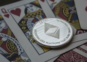 Ripple (XRP), Ethereum, Bitcoin. 18 września - ile USD zapłacisz dziś za te kryptowaluty?