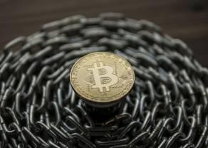 Ripple (XRP), Ethereum, Bitcoin. 18 października - ile dolarów zapłacisz w tej chwili za te kryptowaluty?