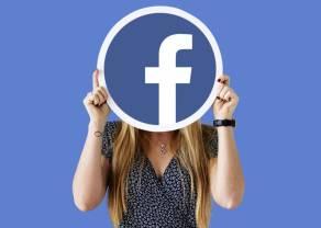 Kurs akcji Facebooka (FB). Koniecznie sprawdź jak wyglądają dziś notowania tej spółki