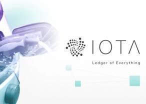 IOTA, Litecoin (LTC), Monero (XMR) - ile USD zapłacisz dziś za te kryptowaluty?