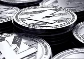 Litecoin, IOTA, Monero (XRM) - ile USD zapłacisz dziś za te kryptowaluty?