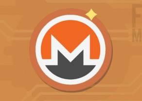 Monero (XRM), IOTA, Litecoin (LTC) - ile dolarów zapłacisz dzisiaj za te kryptowaluty?