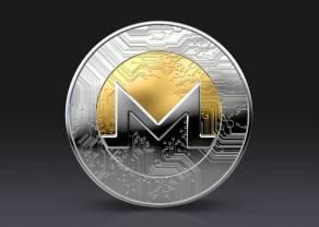 Litecoin, IOTA, Monero (XRM) - ile dolarów zapłacisz teraz za te kryptowaluty?