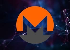 IOTA, Litecoin (LTC), Monero (XMR) - ile dolarów USD zapłacisz dzisiaj za te kryptowaluty?