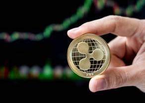 Kryptowaluty - Bitcoin Cash, Cardano, Ripple, Dash, Ethereum oraz Eos. Aktualne kursy i notowania. Ile zapłacimy dziś za najpopularniejsze kryptowalut?