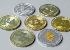 Ile dolarów lub bitconów (BTC) zapłacisz dzisiaj - Cardano, Bitcoin Cash oraz EOS? - kryptowaluty 10 stycznia