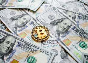 Ile bitcoinów (BTC) lub dolarów USD będą Cię dziś kosztować - Cardano, EOS i Bitcoin Cash? - kryptowaluty 20 lutego