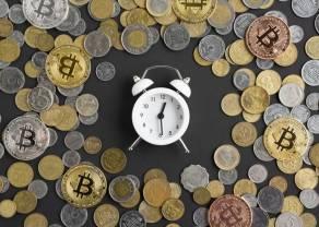 Ile bitcoinów (BTC) lub dolarów USD będziesz musiał dziś zapłacić - Bitcoin Cash, EOS oraz Cardano? - kryptowaluty 22 lutego